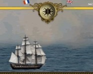 Master and Commander online kal�zos j�t�k